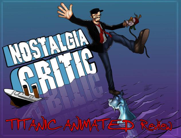 File:NC Titanic Animated by MaroBot.jpg