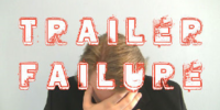 Trailer Failure