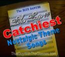 The Top 11 Catchiest Theme Songs