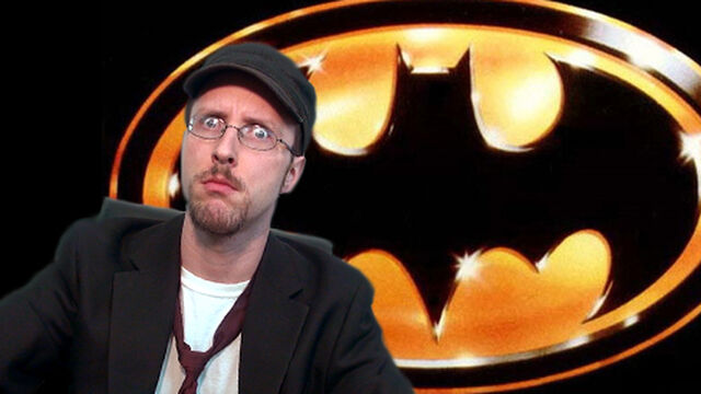 File:Never knew batman critic.jpg