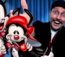 Top 11 Animaniacs Episodes