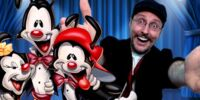 Top 11 Animaniacs Episodes