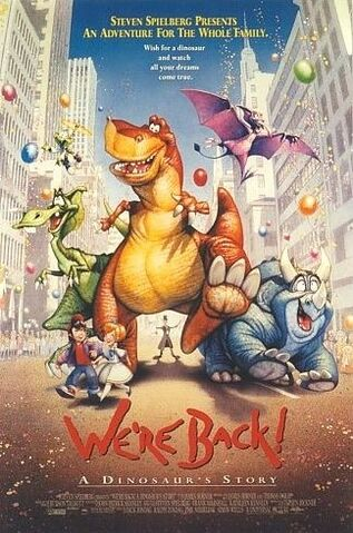 File:Were back a dinosaurs story ver1.jpg