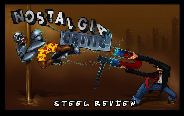 File:NC Steel review by MaroBot.jpg
