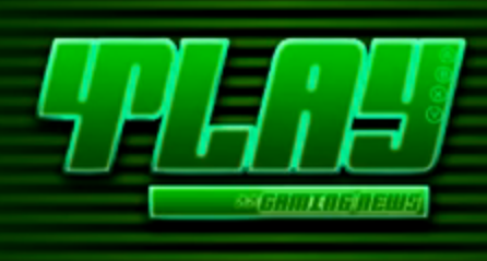 File:4PLAY.PNG