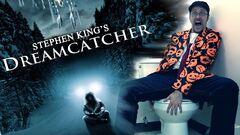 Nc dreamcatcher