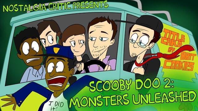 File:Scooby 2 nc card.jpg