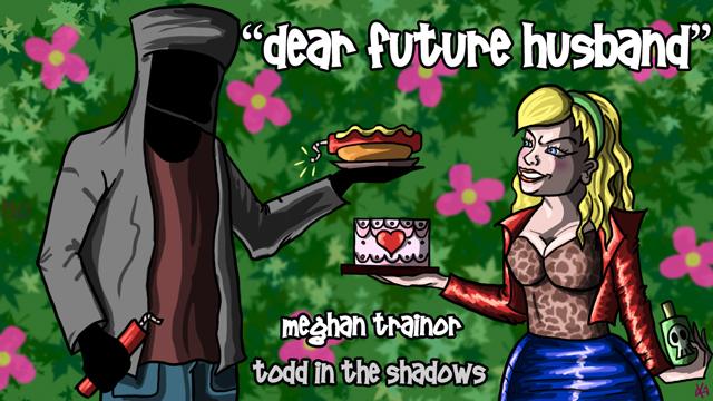 File:Dear Future Husband by krin.jpg