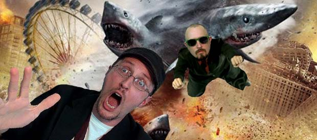 File:Nc and cs sharknado.jpg