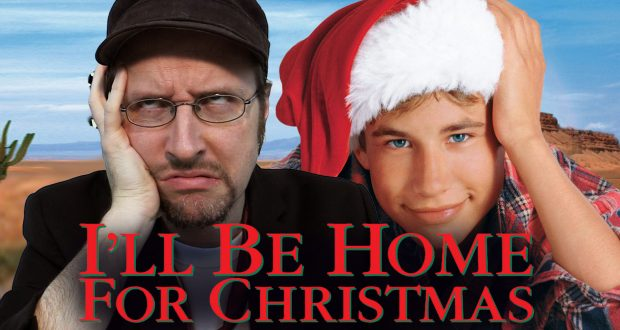 File:Nc be home for xmas.jpg