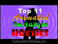 Thumbnail for version as of 04:16, October 17, 2014