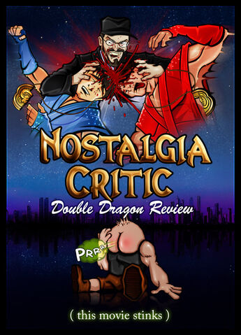 File:NC Double Dragon review by MaroBot.jpg