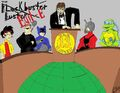 Thumbnail for version as of 20:37, October 4, 2011