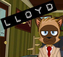 File:Lloyd.png