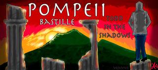 Pompeii by thebutterfly-d7b67fi