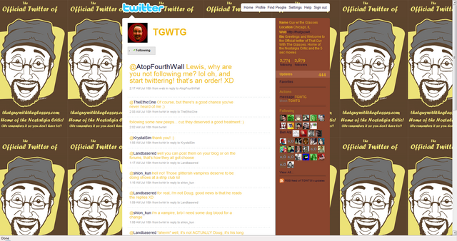 File:Twitter001.png
