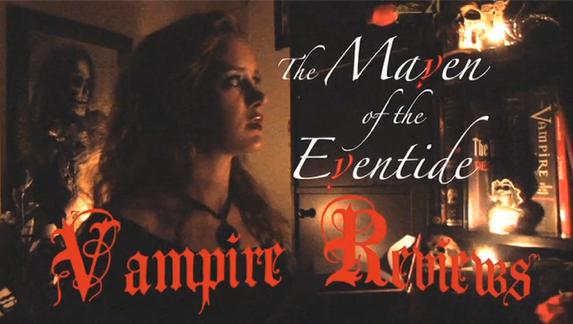 File:Vampire Reviews.png