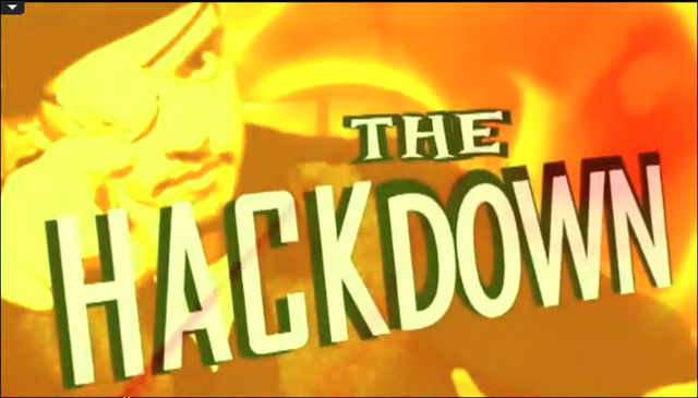 File:The HACKdown.png