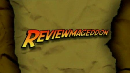 File:Reviewmageddon.jpg
