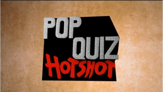 File:Pop Quiz Hotshot.jpg