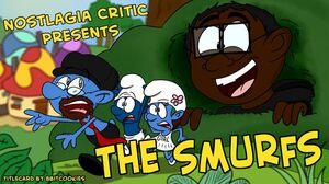 Smurf8bitcookies