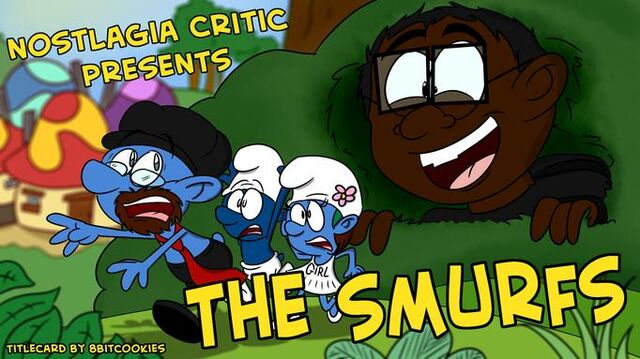 File:Smurf8bitcookies.jpeg