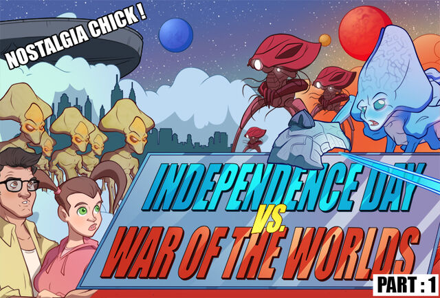 File:Independence Day vs. War of the Worlds Pt. 1.jpg