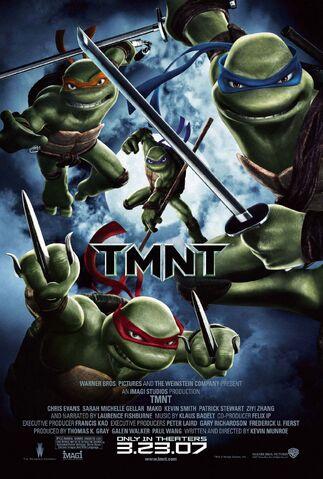 File:Teenage mutant ninja turtles ver5 xlg.jpg