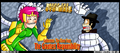 Thumbnail for version as of 17:27, October 24, 2010