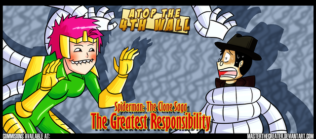 File:At4w greatest responsibility by masterthecreater-d317uwn.png