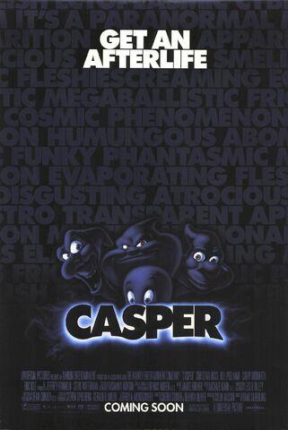 File:Casper ver2 xlg.jpg