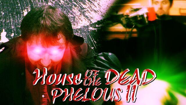 File:Phelous-HouseOfTheDead2981.jpg