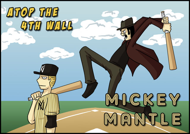 File:AT4W Micky Mantle by Masterthecreater.jpg