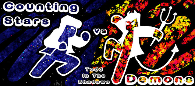 File:Counting stars vs demons by thebutterfly-d6xkz4p.jpg