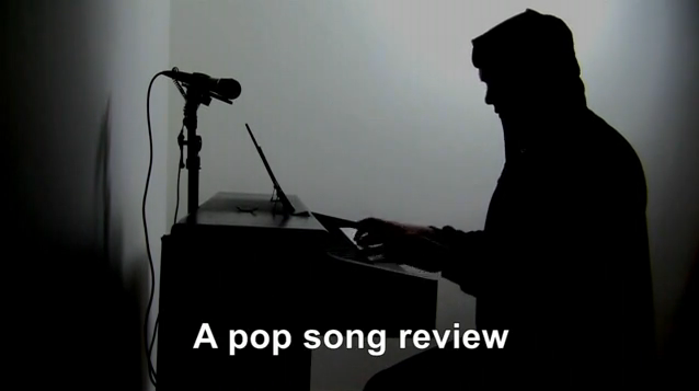 File:Todd's Pop Songs 2013.png