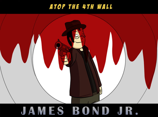 File:AT4W james bond jr by Masterthecreater.jpg