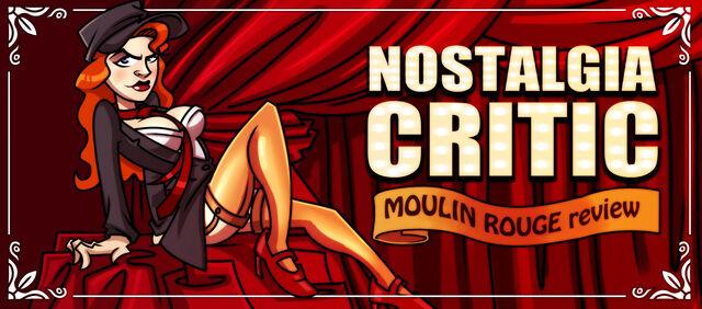 File:Nostalgia Critic's MUSICAL Review - Moulin Rouge (rus sub).mp4 snapshot 23.19 -2011.12.08 17.03.50-.jpg