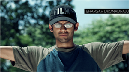 File:Bhargav.png