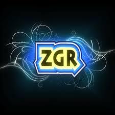 File:Zgr.jpg