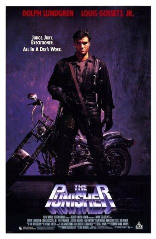 File:The Punisher 1989.jpg