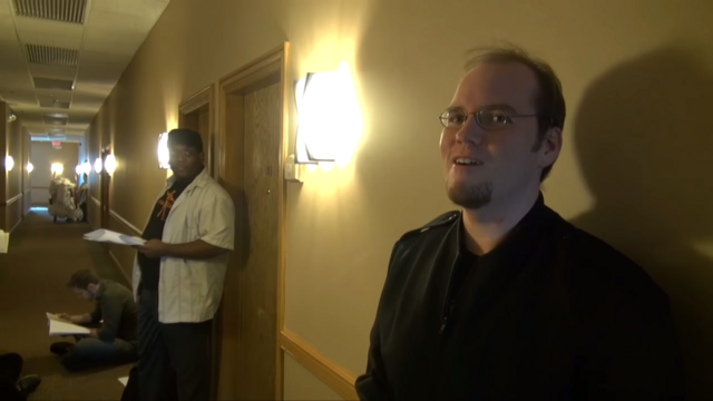 File:Fard-avgn-audition.png