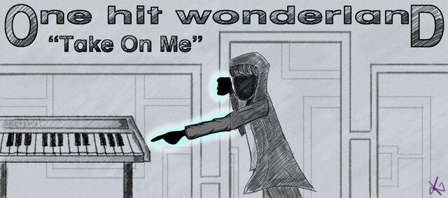 File:Take on Me by krin.jpg