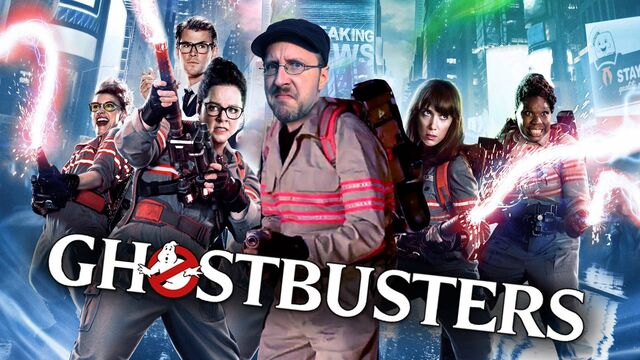 File:Ghostbusters2016Thumbnail.jpg