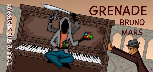 File:Grenade by the butterfly.jpg