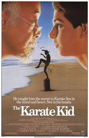 File:Karate kid.jpg