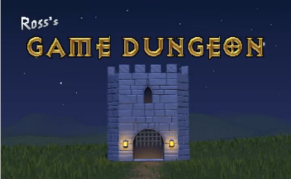File:Ross's Game Dungeon.png