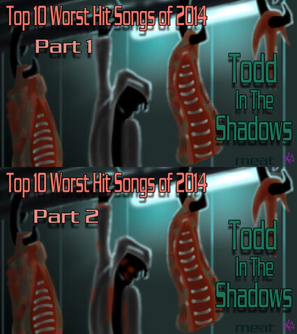 File:Top 10 worst hit songs of 2014 by thebutterfly-d8ef9y7.jpg