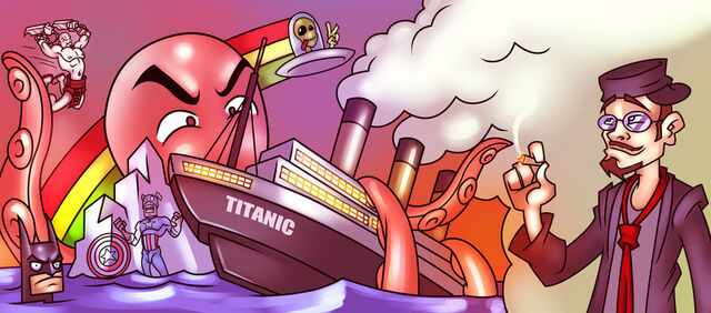 File:Nc legend of titanic by marobot-d3gl938.jpg