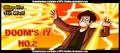 Thumbnail for version as of 20:16, November 16, 2014