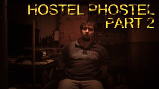 Phelous hostel 2